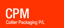Collier Packaging Pty Ltd-Manufacturing facility